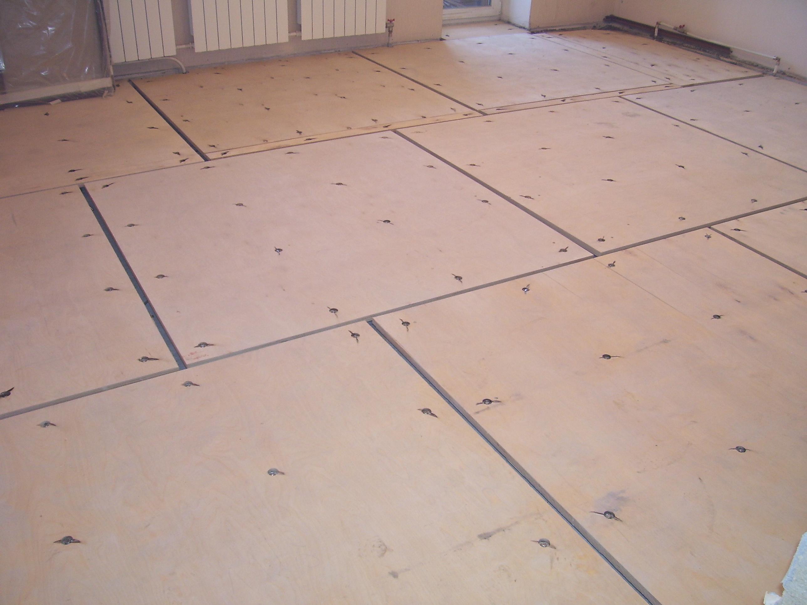 Какими смесями выровнять бетонный пол заливка бетона летом