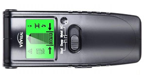 electronic-stud-finder