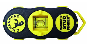 magnetic-stud-finder