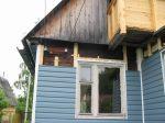Как правильно обшить деревянный дом сайдингом – Установка сайдинга своими руками на деревянный дом: инструкция