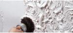 Как сделать самому декоративную штукатурку – Как сделать декоративную штукатурка для стен своими руками