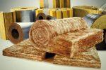 Базальтовый утеплитель рейтинг – 8 лучших производителей минеральной ваты