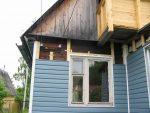 Отделка брусового дома снаружи – Чем обшить дом из бруса снаружи: красивая защита деревянных стен