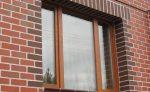 Панели под кирпич для наружной отделки – Фасадные панели под кирпич — виды и цены, монтаж